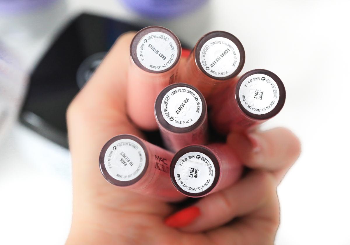 PAO (udløbsdato). Hvor længe bør man bruge kosmetikprodukter?