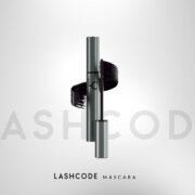 bedst bedømte mascara - Lashcode