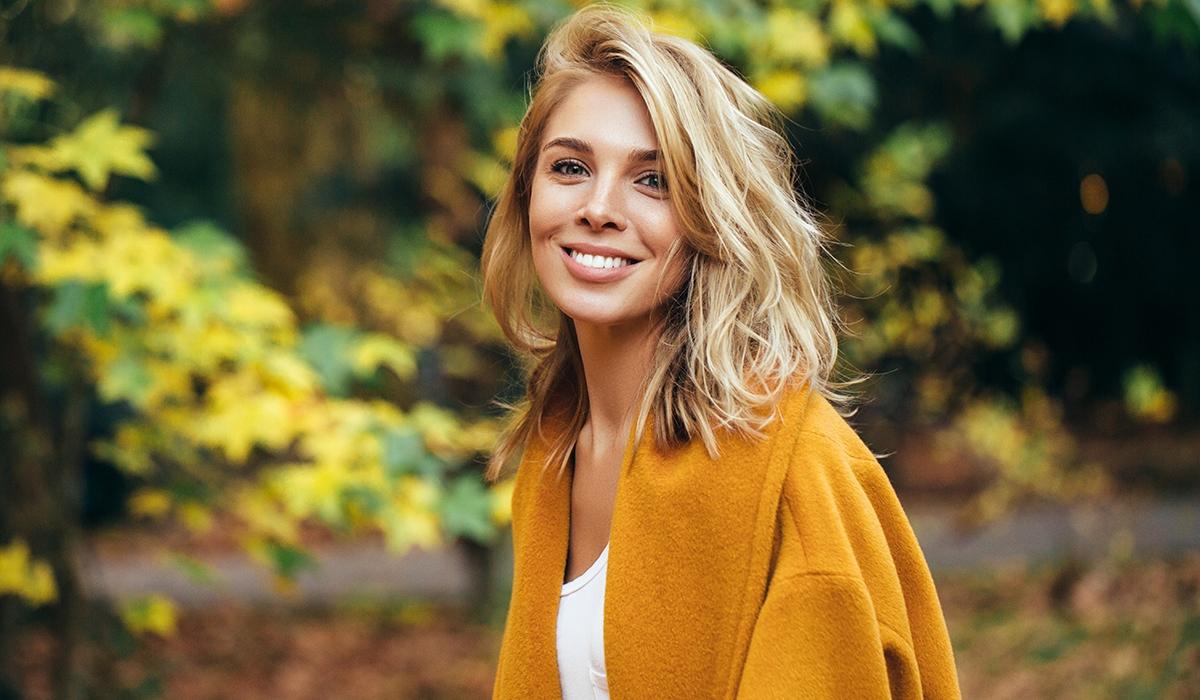 Hvordan plejer man huden om efteråret? Nem og effektive metoder til pleje efter sommeren